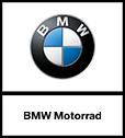 BMW Motorrad Bayern Avenue à Cannes